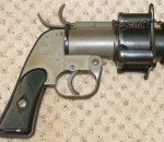 Products Archive - Page 4 of 9 - Flare Gun Sales